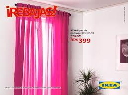 Ikea Curtains Vivan by Ikea Dominicana Ikeadominicana Twitter