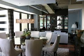 Show Home Interiors Ideas by Show House Ideas