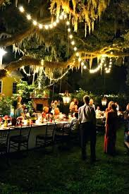 outdoor party decorations outdoor party ideas innovativebuzz