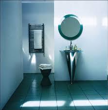 Amtico Flooring Bathroom Bathrooms Flooring Idea Gl01 Iced Glass With Mp38 Silver