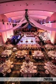 Wedding Decorators Cleveland Ohio Cleveland Wedding Invitations Reviews For 56 Invitations