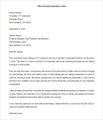 Business Letter Sle Request For Quotation Office Letters Format Templates Franklinfire Co