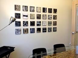 modern office wall art shenra com
