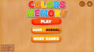 Matching Colors Colors Matching Game For Kids Android Apps On Google Play