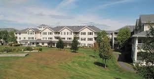 senior living retirement community in bangor me sunbury village 5811 sunbury village bangor me grounds