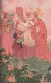 birthstones fairies 42 best disney paper dolls images on pinterest disney paper