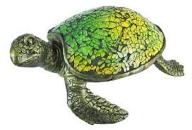 cheap glass turtle lamp find glass turtle lamp deals on line at