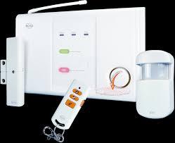 elro ha63s wireless alarm system set 868 mhz at reichelt elektronik