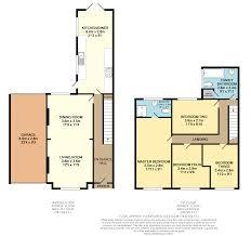 4 bed detached house for sale in felixstowe road ipswich ip3