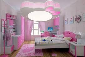 chambres pour filles photo de peinture de chambre idee peinture chambre fille