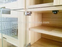 kitchen cupboard door stoppers kitchen cabinet door stopper latch for doors glass door magnetic catch mini latch buy kitchen cabinet door stopper latch for