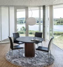 two person dining table high is also a kind of custom modern