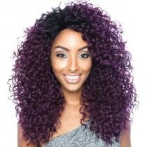 barrel curl hairpieces lace front wigs lace wigs spiral curl