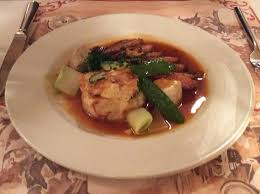 la cuisine de philippe duck picture of la cuisine de philippe tripadvisor