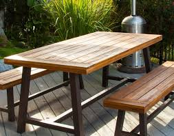 Patio Furniture Table Patio U0026 Pergola Awesome Outdoor Dining Furniture Awesome Patio