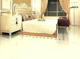 Bedroom Tile Designs Tiles Design For Bedroom Floor Katecaudillo Me