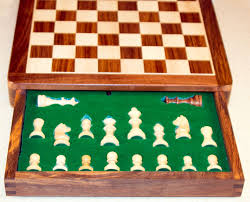 Chess Board Design Chess Sets From The Chess Piece Chess Set Store The Chess Mentor