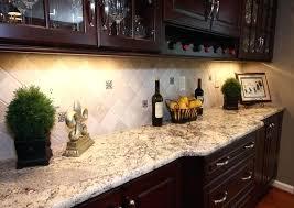 kitchen backsplash designs 2014 kitchen backsplash pics kitchen backsplash designs 2014