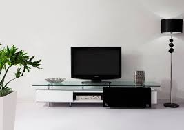 wall design ideas for living room tv wall unit design living room