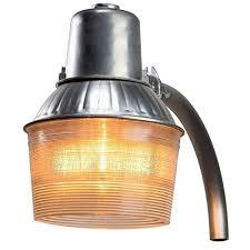 150 watt high pressure sodium light fixture intermatic dd150hps outdoor lighting high pressure sodium area