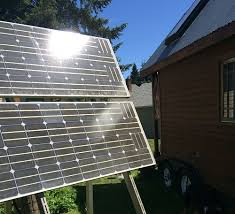 Four Lights Tiny House Plans by Dee Williams A Tiny House And A Big Impact Padtinyhouses Com