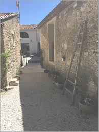 chambre d hote robion 84 chambres d hotes luberon 515626 chambre d hote robion 84 la bastide