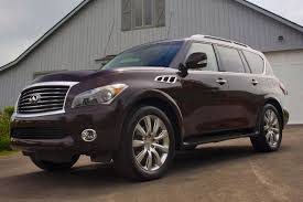 lexus guagua used 2014 infiniti qx80 for sale pricing u0026 features edmunds