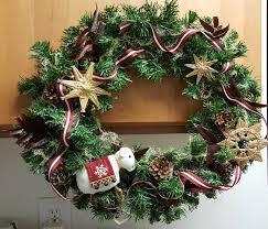 seattle latvian christmas bazaar home facebook