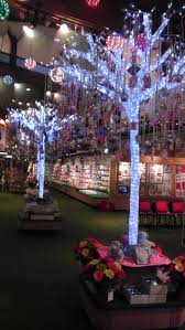 69 best lighted trees images on lighted trees