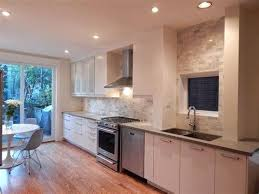 plan cuisine ouverte sur salon idee cuisine ouverte beautiful plan cuisine salon cuisine cuisine