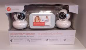 bedroom cameras 30 camera for baby room interior design master bedroom www