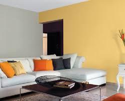 asian paints bedroom color combinations 6 memsaheb net