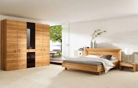 home furniture design 2016 5 light wood furniture ideas for home