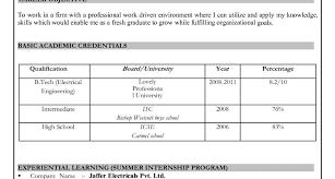 resume templates usa resume resume template usa stunning got resume builder resume