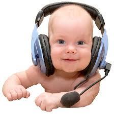 headphoner u0026 nurse the dream kitchen full album mp3 320
