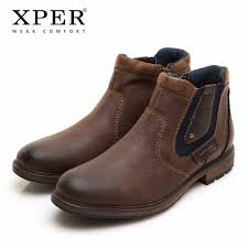 top motorcycle boots online get cheap top motorcycle boots aliexpress com alibaba group