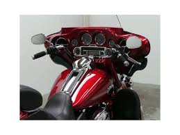 harley davidson motorcycles in louisville ky for sale used