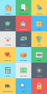 drink icon png best 25 free icon sets ideas on pinterest icon icon icon set