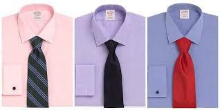 men u0027s fashion choose shirts to flatter your skin tone cocktails
