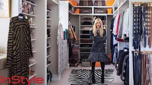 Cleaning Out Your Wardrobe How To Clean Out And Organise Your Wardrobe