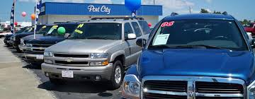 Motor City Used Cars In by Port City Motors Nc Used Car Dealership Morehead City Cars For Sale