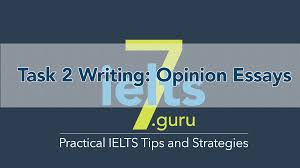ielts writing essay samples ielts writing task 2 examples archives ielts7 guru ielts task 2 writing opinion essays