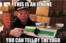 Asians Meme - thoughs asians meme by tpskate memedroid