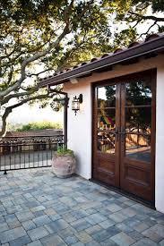 midtome umushroomu beige brown doors terra cotta the perfect paint