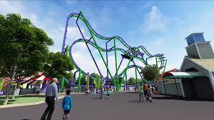 Cheapest Six Flags Tickets Six Flags Great America Deals 2018 Coupon For Six Flags New England