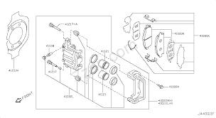 nissan presage fuse box diagram nissan schematics and wiring