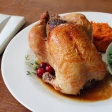 Different Thanksgiving Dinner Ideas Thanksgiving Main Dish Recipes Allrecipes Com