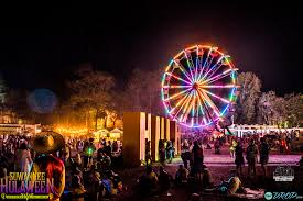 spirit of suwannee halloween suwannee hulaween 2016 created an unforgettable experience