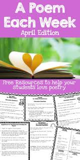 233 best middle reading images on pinterest teaching