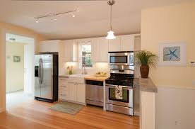 How To Design Kitchen Cabinets Wilkinson Design Construction Inc Kitchens